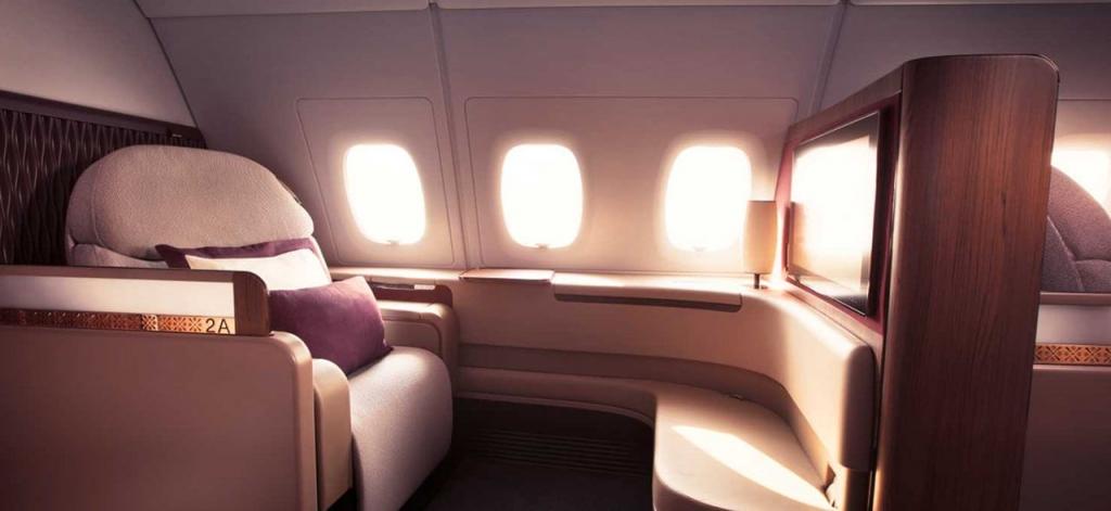 上級会員資格のためのステータスポイントを購入できる航空会社