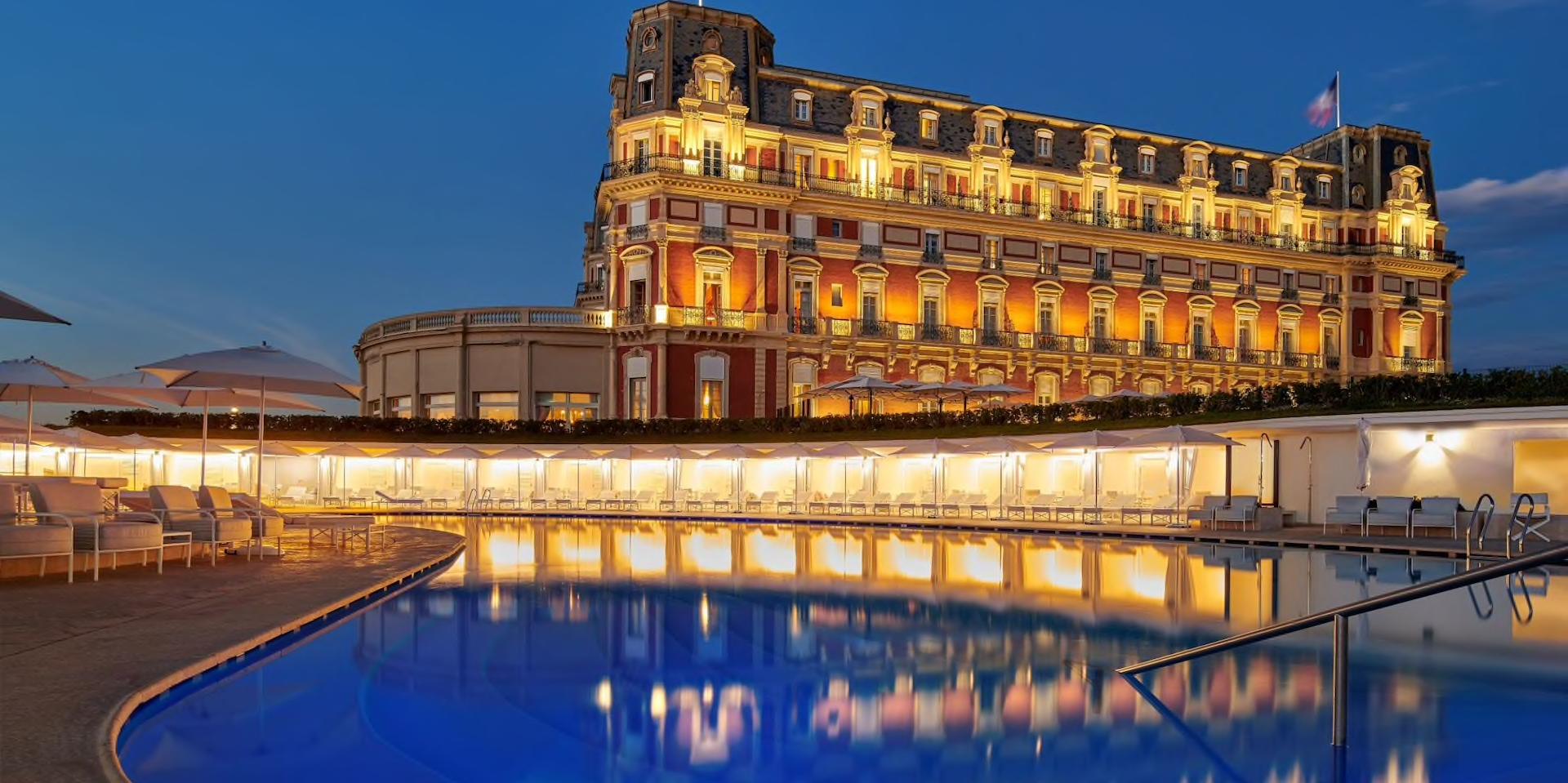 2020年オープン予定のハイアットホテル