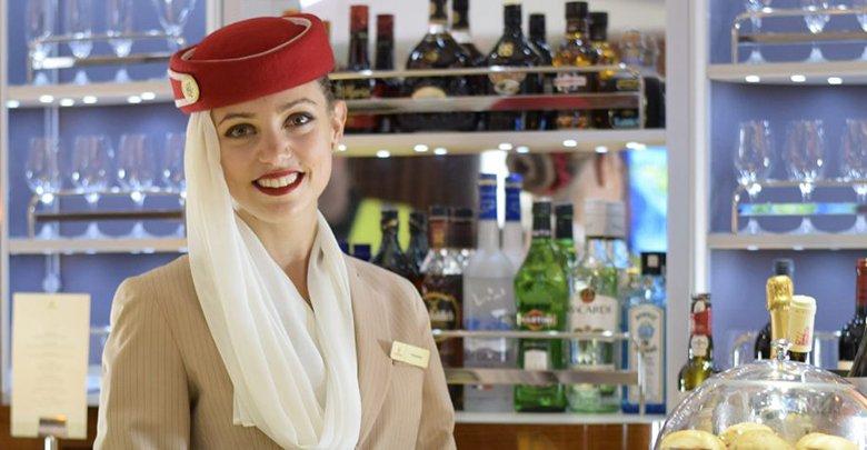 エミレーツ航空(EK)のとても興味深い予約変更ルール