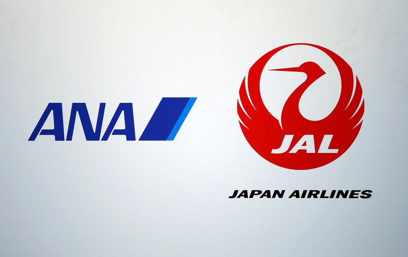 航空会社は国有化されるのか?