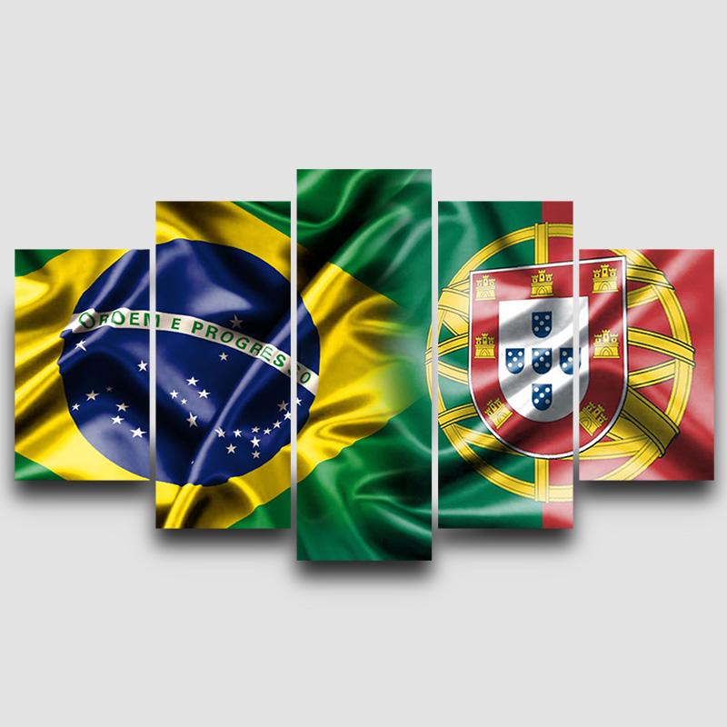 旅のポルトガル語 by Voyage Avancé無料メールマガジンのご案内