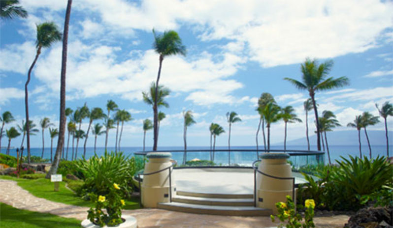 ハワイにはいつ行けるのか?