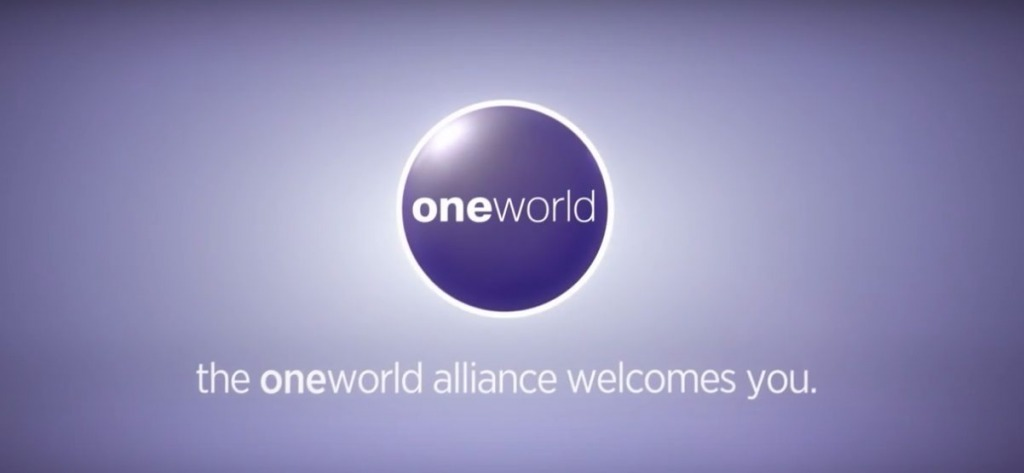 ワンワールドがアライアンス内でのマイレージ相互利用アップグレードを検討中
