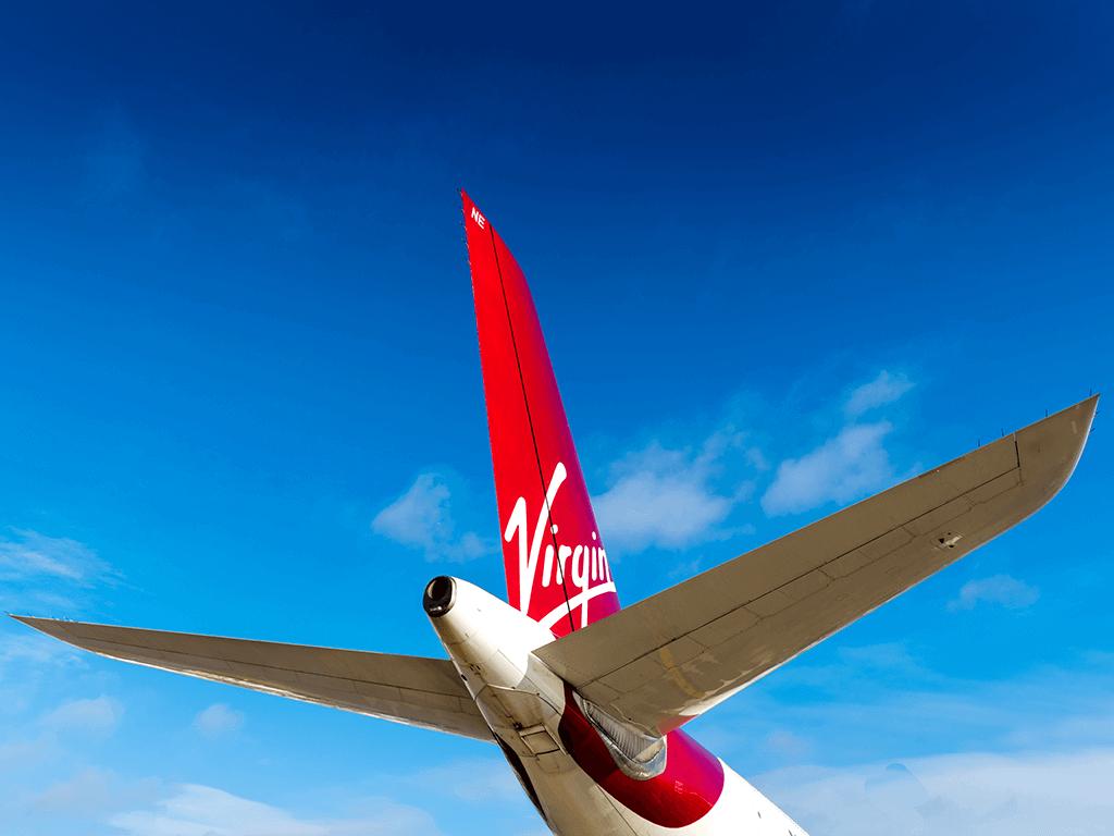 世界初!特典航空券でステータスポイントが獲得できる航空会社