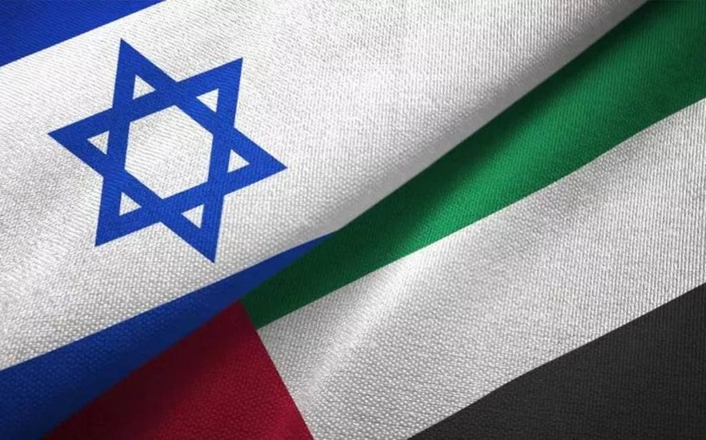 イスラエルとUAEの国交正常化がもたらすもの