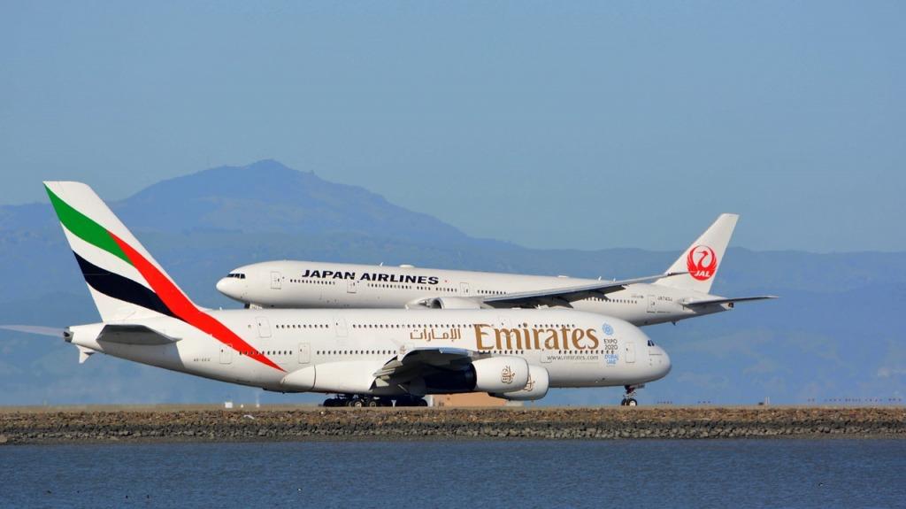 JAL(JL)のマイレージ65,000マイルで何ができるのか
