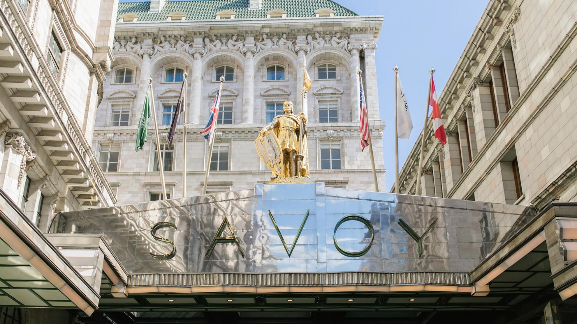 アコーホテルズのキャンペーン。最大€120分のポイントを獲得可能