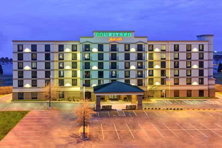 122のホテルがマリオットを脱退へ