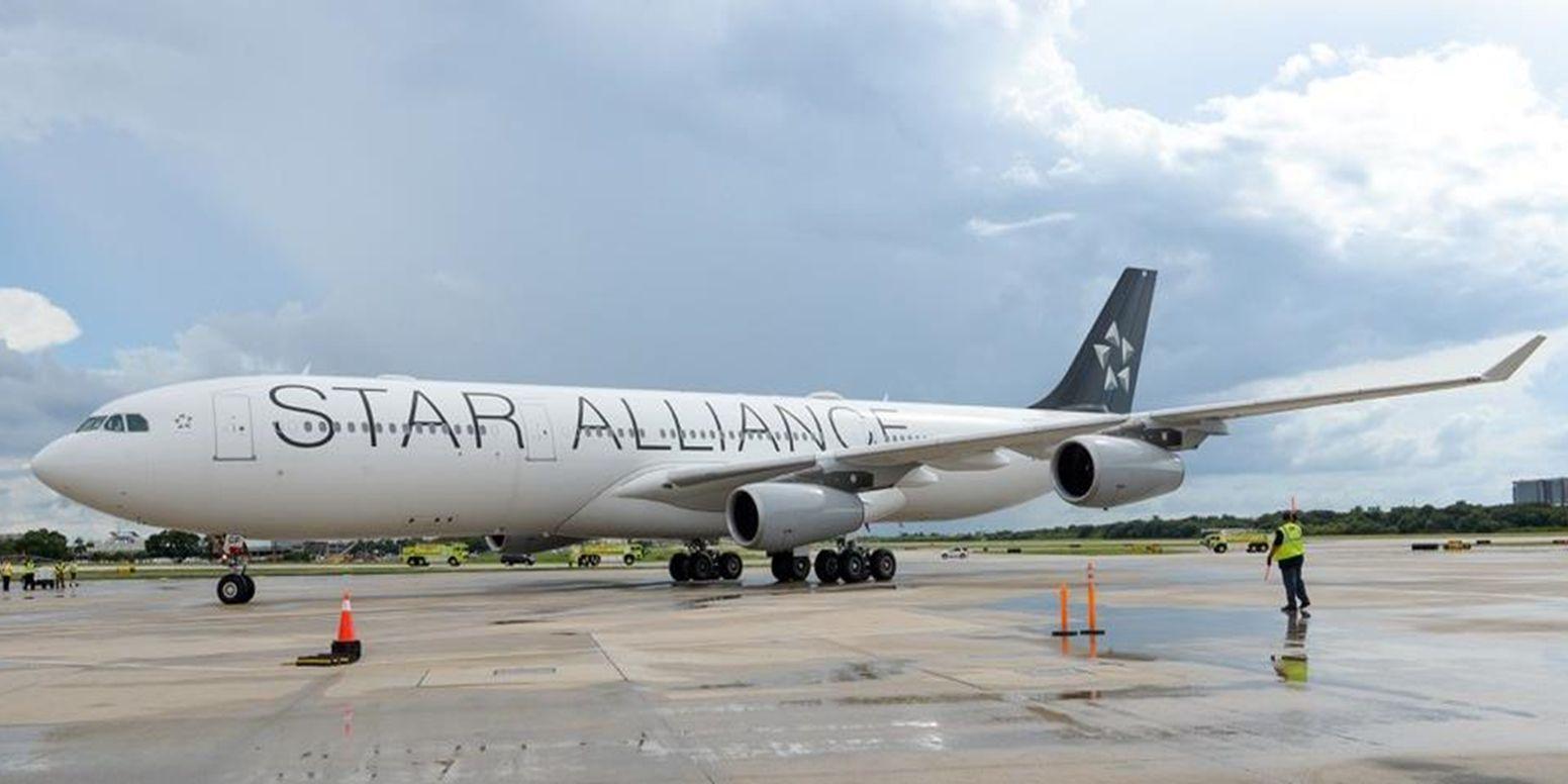 ユナイテッド航空(UA)マイレージプログラムのさらなる改悪