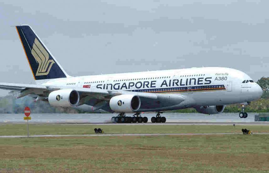 エアバス A380が買える?!