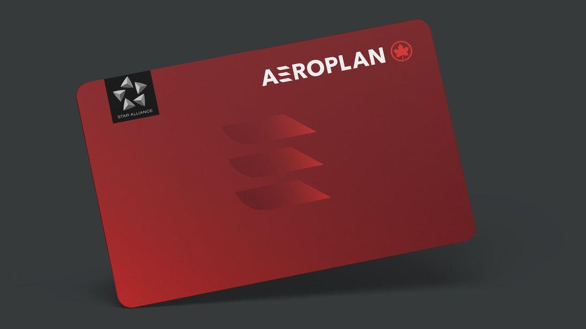 エア・カナダ(AC)のマイレージによるキャセイパシフィック航空(CX)のフライトがオンラインで予約可能に