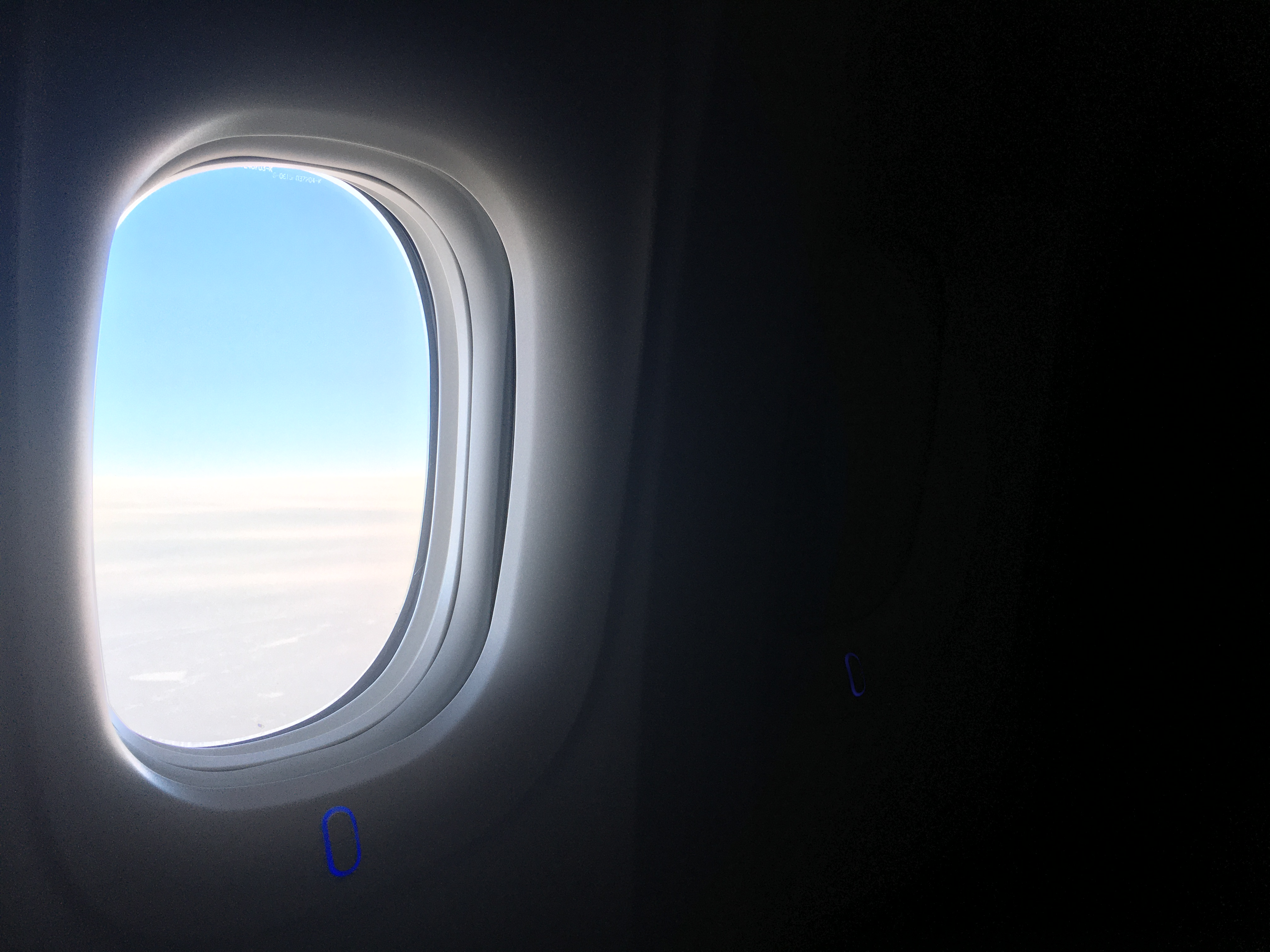 Sagesse Avancée 「Advanced Traveller」サービスお申し込みフォーム