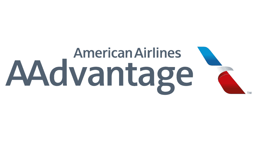 アメリカン航空(AA)の上級会員ステータス特典が改善