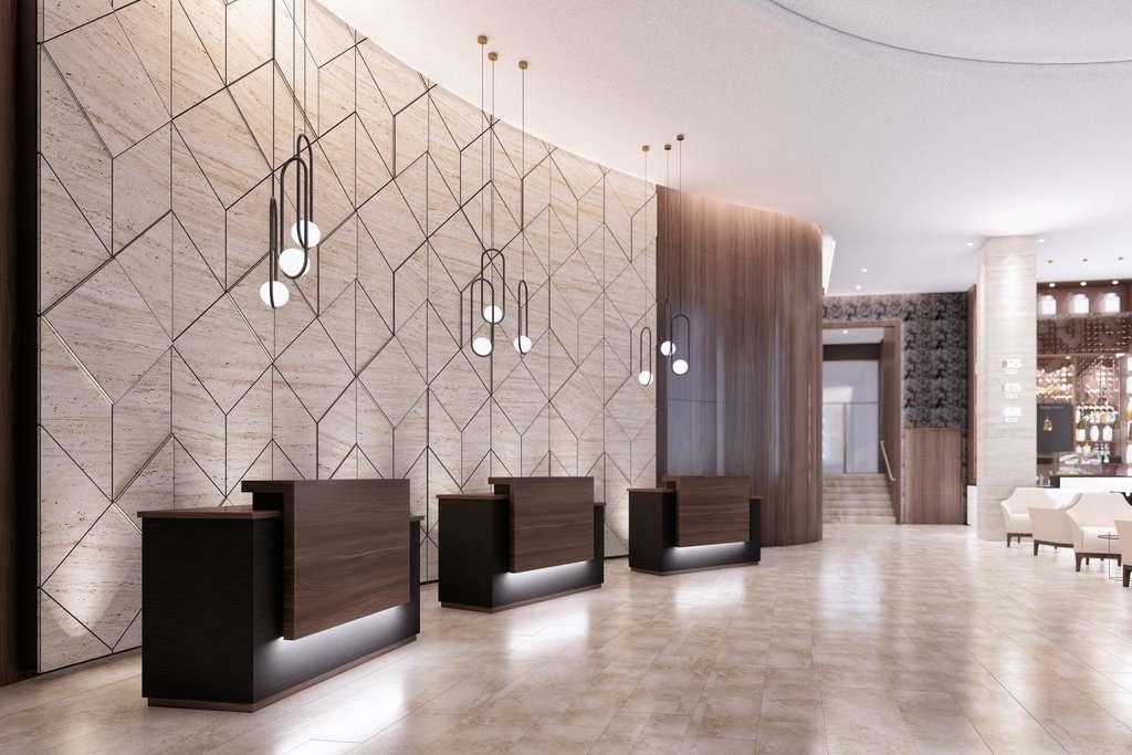 ヨーロッパのハイアットホテルが増える予定です