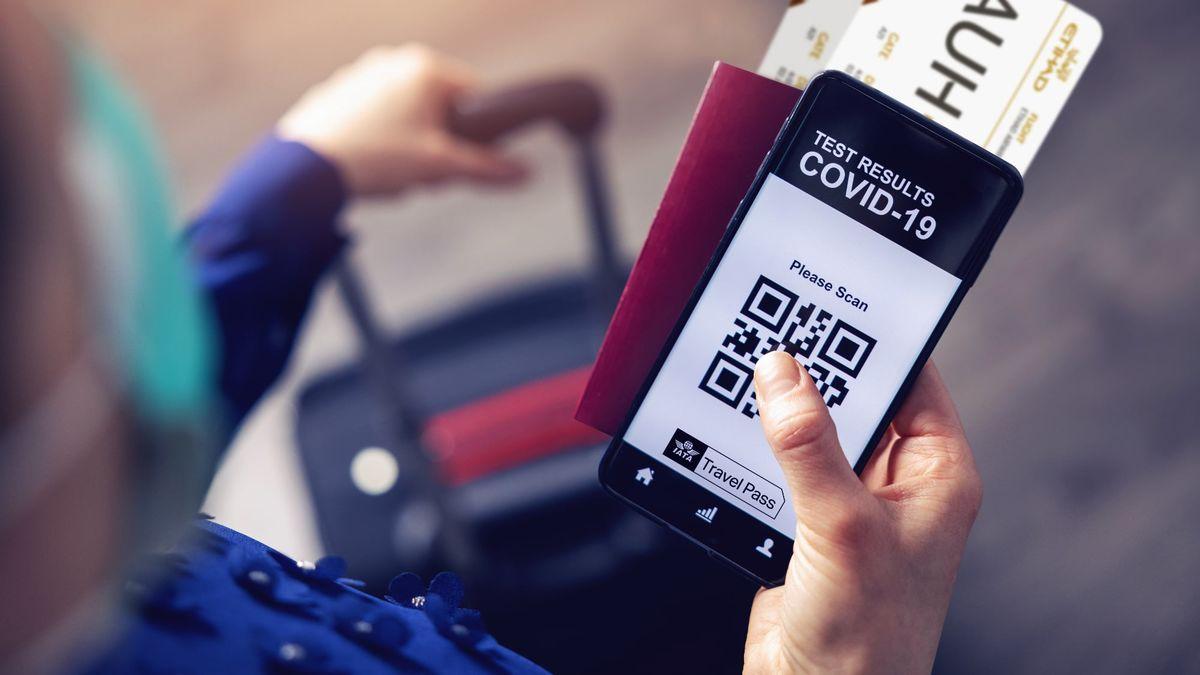 エミレーツ航空(EK)、エティハド航空(EY)が「IATAトラベルパス」を導入へ