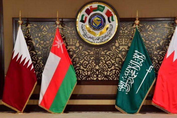 サウジアラビアとカタールの国境閉鎖が解除されました