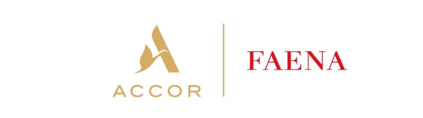 アコーホテルズがFaenaと提携開始