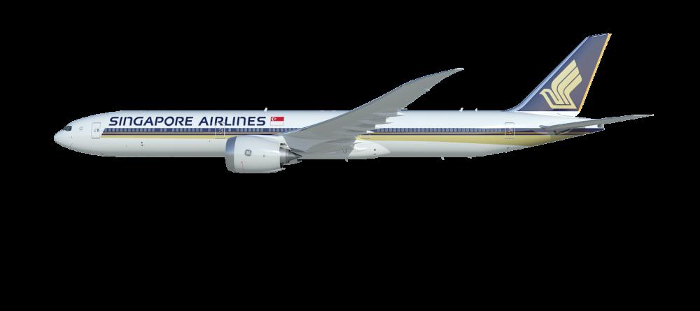 ファーストクラス復活のいい兆し?シンガポール航空(SQ)の機材購入計画