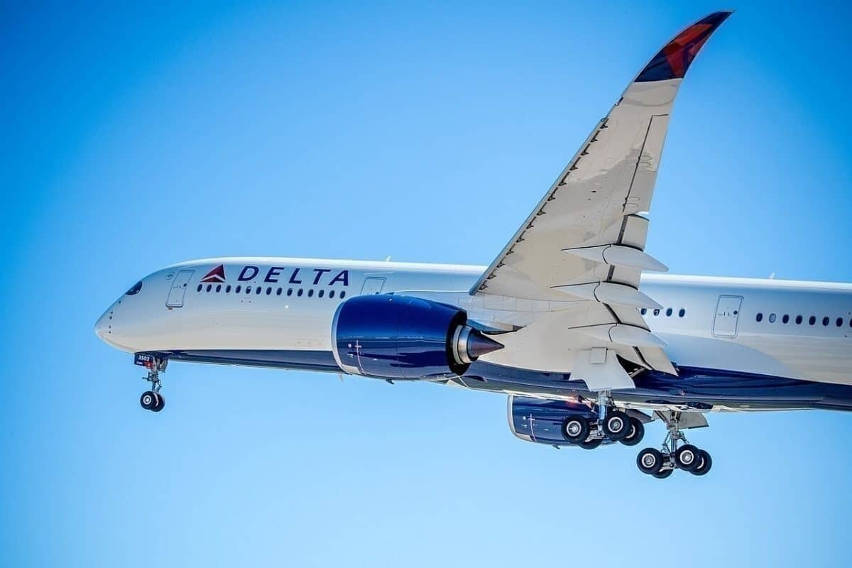 デルタ航空(DL)の上級会員特典が少しだけ改善