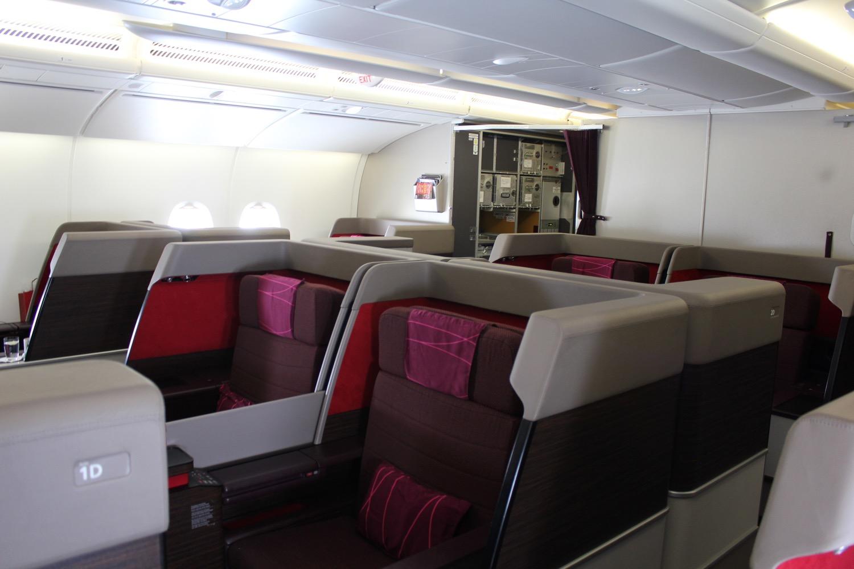 マレーシア航空(MH)も機内のアメニティグッズをオンラインで販売開始
