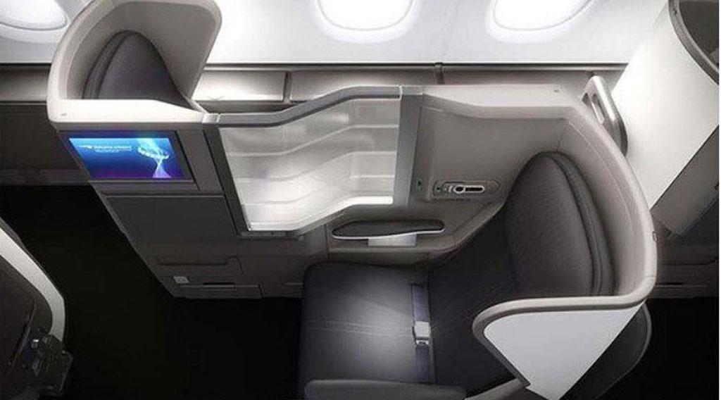 ブリティッシュ・エアウェイズ(BA)のエアバス A380はまだ生きています