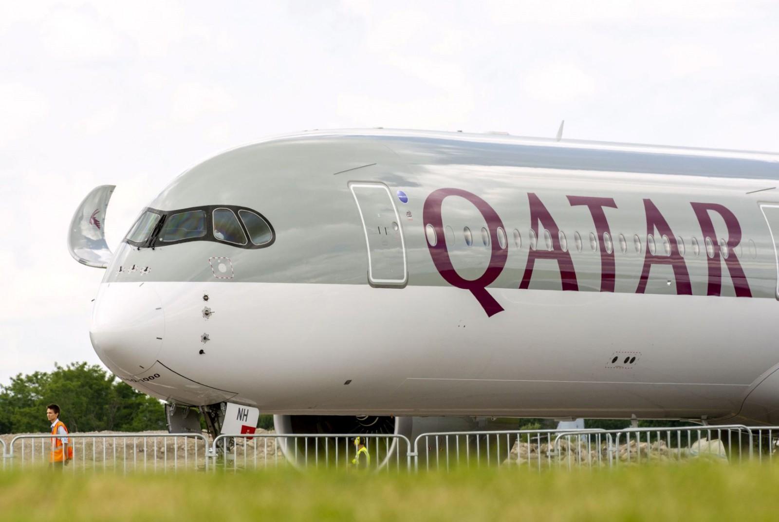 パリ(CDG)から東京(NRT)までのカタール航空(QR)ビジネスクラス片道を特典航空券で効率的に予約するには