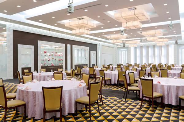 IHGのクラウンプラザホテルが秋田にオープン(2021年12月予定)