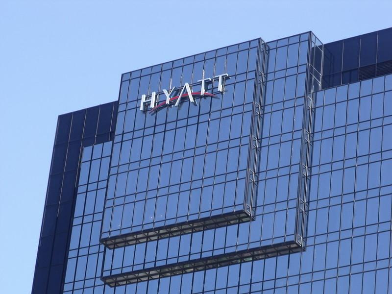 ハイアットの新しいプロジェクト「Hyatt Loves Local」とは