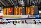 フランクフルト(FRA)のルフトハンザ・ドイツ航空(LH)ファーストクラスラウンジが有償で利用可能に