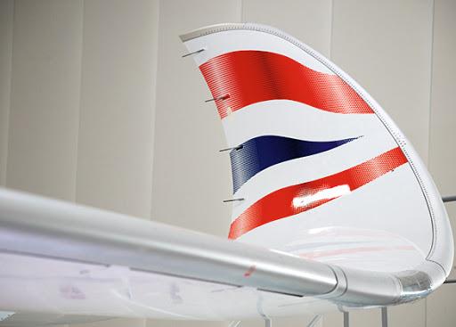 ブリティッシュ・エアウェイズ(BA)は、エアバス A350を主力機材とするのか?