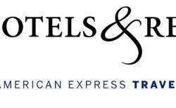 アメックスプラチナのFine Hotels & Resortsでお得な宿泊料金で宿泊できるホテル