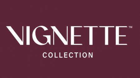 IHGの新しいホテルブランド「Vignette」