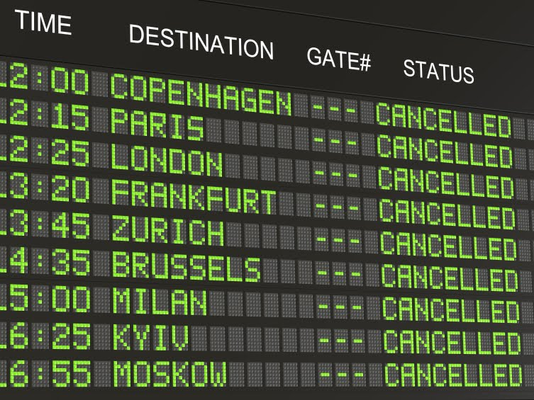 2021年、海外へ旅をするにあたって考えるべきこと