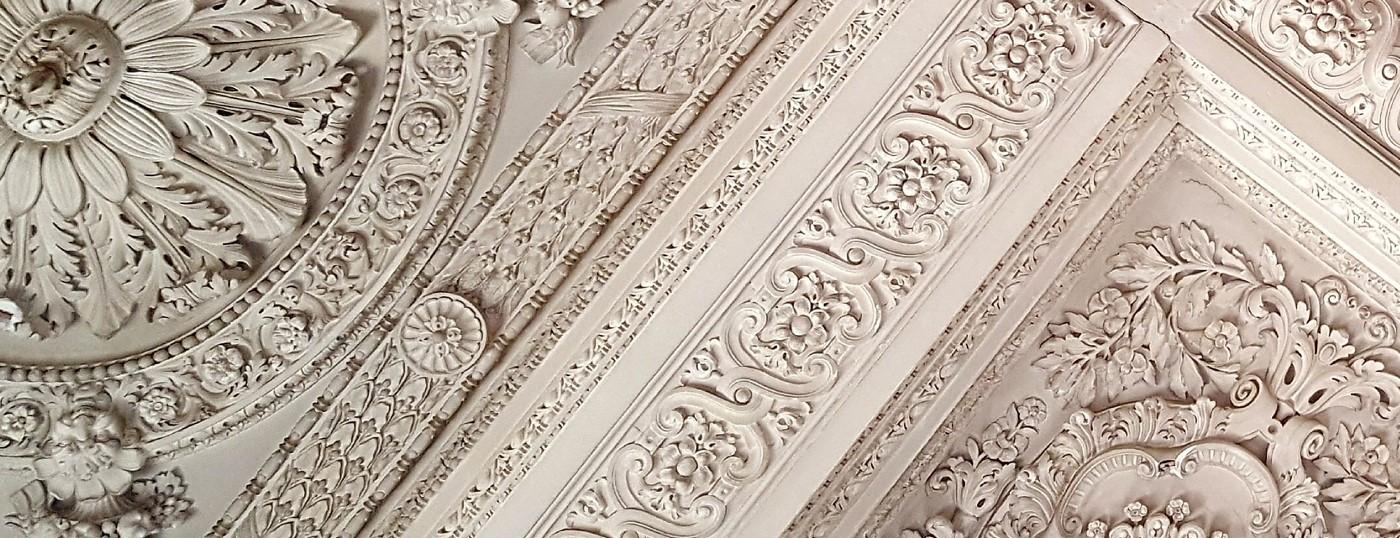 アコーホテルズの新しいホテルブランド「Emblems Collection(エンブレムコレクション)」