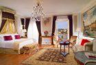 スモール・ラグジュアリー・ホテルズ・オブ・ザ・ワールド(SLH)にハイアットの上級会員が宿泊する際のメリットは?