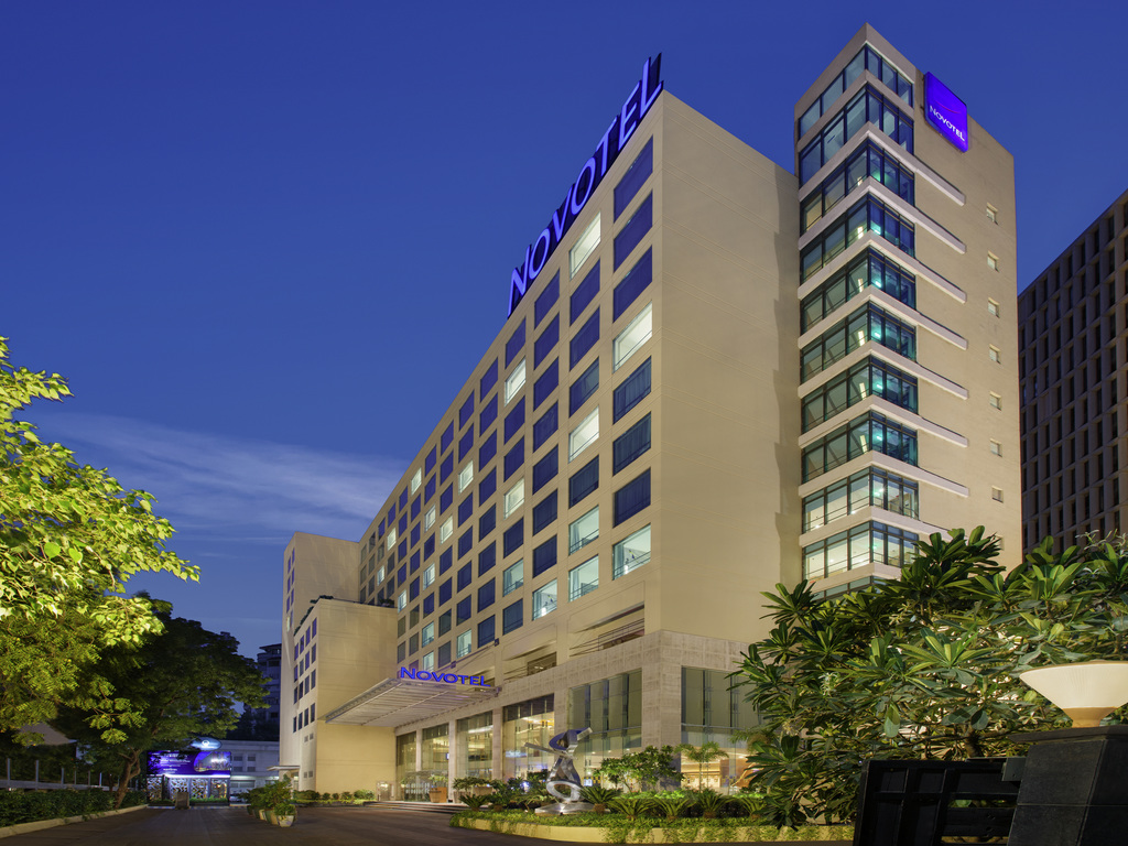 お得に宿泊できる世界の5つ星ホテル
