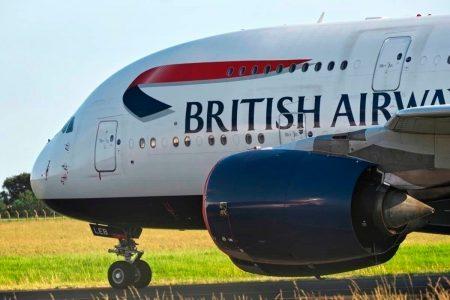 ブリティッシュ・エアウェイズ(BA)、カタール航空(QR)のエアバス A380機材が帰ってくる!