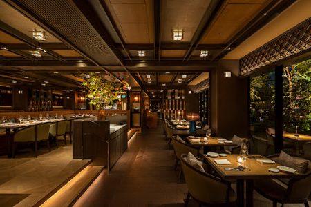 マリオットグループの「HOTEL THE MITSUI KYOTO」大量ボーナスポイント獲得プラン