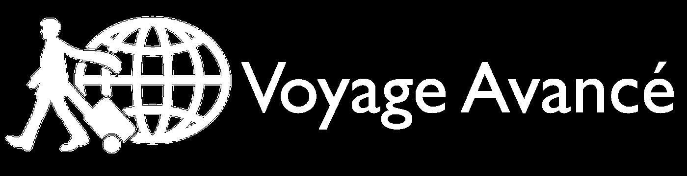 Voyage Avancé